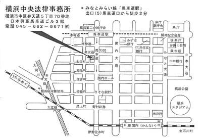 横浜中央地図.jpg
